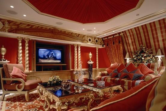 Beetalzain for Burj al arab per night